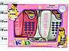 """Переговорное устройство  """"Kid Phone"""""""