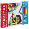 Магнитный конструктор SmartMax, 25 дет