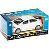 """""""RMZ CITY Toyota Prius"""" - инерционная металлическая машинка"""