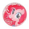 """Мяч """"My Little Pony"""""""