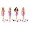 "Кукла Barbie ""Сияние моды"""
