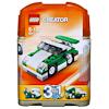 """Конструктор Lego Криэйтор """"Мини спортивный автомобиль"""""""