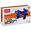 """Игровой  лазерный пистолет """"Space Weapons"""""""