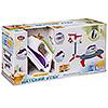 Игровой детский утюг с гладильной доской, Play Smart