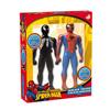 """Рация на батарейках Marvel """"Spider man"""""""