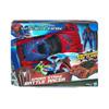 """Фигура и боевое транспортное средство Hasbro """"Spider Man"""""""