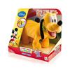 """Интерактивная собачка со звуком на батарейках """"Pluto"""""""