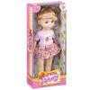 Кукла Jammy 25 см