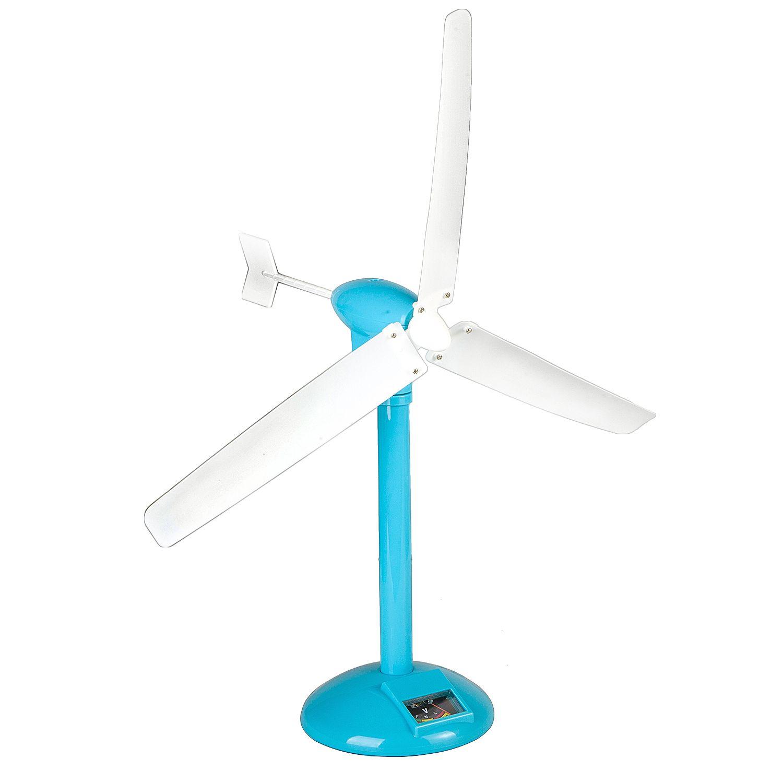 """""""Энергия ветра"""" - Французские опыты Науки с Буки Bondibon"""