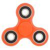 Fidget Spinner - спиннер пластиковый оранжевый