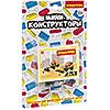 """Мини-конструктор 3в1-""""Стройка"""" BONDIBON"""