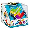 """""""IQ-Куб GO"""" - логическая игра BONDIBON SMARTGAMES"""