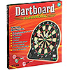 "Дартс ""Dartboard electronic"""